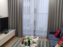 Cho thuê căn hộ 2PN chung cư Hinode City Minh Khai, full đồ giá rẻ nhất hiện tại
