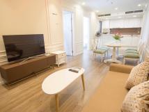 Danh sách các căn hộ chung cư The Artemis Trường Chinh cho thuê 2 - 3PN giá rẻ. LH: 0988138345