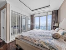 Chủ đầu tư cho thuê 2-3-4 PN King Palace Nguyễn Trãi, LH 0915.777.986 giá tốt nhất