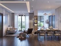 Chính chủ! Cho thuê căn hộ Artex Building, 172 Ngọc Khánh, Ba Đình, 155m2, 3PN, đủ đồ chỉ 14 tr/th