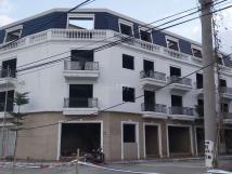 Chính chủ cho thuê nhà LK 22, khu Lò Gạch, xã Cự Khê, Huyện Thanh Oai, Hà Nội