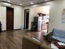 Chính chủ thuê căn hộ chung cư 03 tòa 17T10 Hoàng Đạo Thúy: 85m2, 2PN, đủ đồ xịn, 9.5tr/th (MTG)