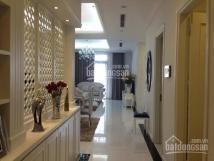 Tư vấn miễn phí cho thuê căn hộ chính chủ ở Keangnam 206 - 408 - 688m2, giá chỉ từ 52.5 triệu/th