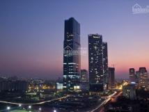 Cho thuê căn hộ Penhouse Keangnam - 688m2, 6 phòng ngủ siêu vip mới hoàn thiện