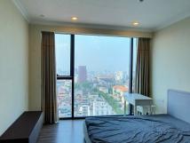 Cho thuê gấp căn hộ ở Artemis Lê Trọng Tấn, 3PN đủ đồ 18 tr/tháng, LH 0327582785