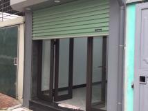 Chính chủ cho thuê nhà tại Đỗ Xá, xã Yên Thường, Gia Lâm DT 85m2 giá 7tr/th, LH 0946064008