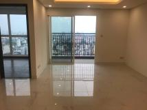 Cho thuê căn 3PN hiện đại chỉ từ 20 tr/th tại Aqua 44 Yên Phụ - 0933.95.8689