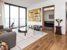 Cập nhật 6 căn hộ cho thuê ở Indochina, 4 PN, full nội thất cao cấp 217m2, giá chỉ từ 48.3 tr/th