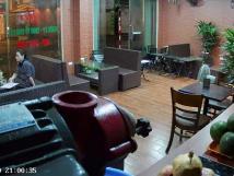 Chính chủ cần sang nhượng quán cafe tuyệt đẹp tại Hà Nội