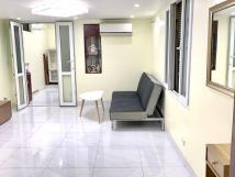 Chính chủ cho thuê căn hộ mini phố Đường Thành, Hoàn Kiếm, Hà Nội