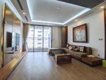 Cho thuê các CHCC Vinhomes Nguyễn Chí Thanh, view đẹp, giá tốt, đã đầy đủ NT, vào ở ngay 0974429283