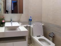 Cho thuê căn hộ chung cư Vinhomes Metropolis, 75m2, 2PN, đầy đủ đồ nội thất, giá 23 tr/tháng