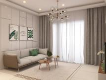 Cho thuê chung cư 2 phòng ngủ đủ đồ Vinhomes West Point 16tr/tháng, LH 0974429283