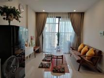 Chính chủ cho thuê căn hộ chung cư Vinhomes Ocean Park Gia Lâm, DT 43m2 giá 6tr/th, LH 0906617836