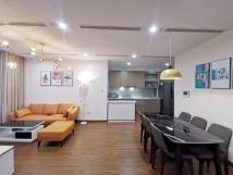 Cho thuê gấp căn hộ ở Mipec Tây Sơn, 2PN đủ đồ 14tr/tháng LH 0327582785
