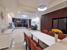 Cho thuê gấp căn hộ ở Mipec Tây Sơn, 3PN đủ đồ 17tr/tháng LH 0327582785