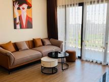 Cho thuê gấp căn hộ ở Mipec Tây Sơn, 3PN đồ cơ bản 14tr/tháng, LH 0327582785