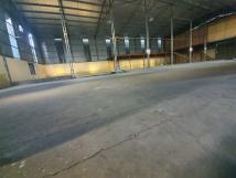 Cần cho thuê nhà xưởng khu vực Mỹ Đình, Cầu Diễn cách đường Trần Hữu Dực 100m