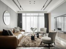 BQL cho thuê căn hộ tại The Golden Armor (B6 Giảng Võ) từ 2PN đến 4PN view hồ giá từ 12 triệu/tháng