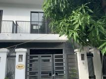 Chính chủ cho thuê nhà liền kề R321 dự án Eden Rose, Thanh Trì, Hà Nội