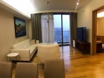 Cho thuê các căn hộ CC IndoChina Plaza Xuân Thủy, đủ đồ cực đẹp. Lh 0974429283