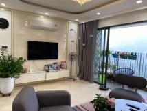 Chính chủ cho thuê căn hộ chung cư Vinhomes D'Capitale, 82m2, 2PN, đủ đồ, 17 tr/tháng