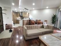 Cho thuê căn hộ 2PN chung cư Golden Westlake 162A Hoàng Hoa Thám, full đồ nội thất