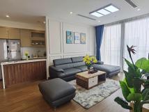 Cho thuê gấp căn hộ ở Mipec Tây Sơn, 3PN đồ cơ bản 15tr/tháng, LH 0327582785