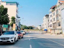 Chính chủ cho thuê S 68m2 x 5T ngõ 476 Ngọc Thụy, Long Biên, Hà Nội 0813842222