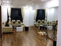 Do nhu cầu không sử dụng hết mình còn 1 phòng cho thuê trong chung cư 2PN 2VS, full nội thất