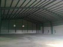 Chính chủ cần cho thuê kho xưởng tại Phạm Văn Đồng
