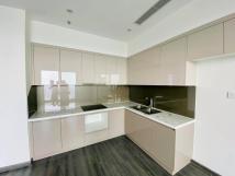 Gia đình mình cần cho thuê căn hộ 2PN, 2WC Ruby dự án Vinhomes Ocean Park 64m2 - Gia Lâm - Hà Nội