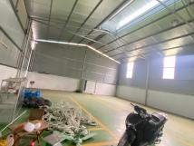Cho thuê xưởng, nhà chính chủ cho thuê mặt bằng rộng tại Thôn Bắc Giã - xã Phù Lỗ - huyện Sóc Sơn